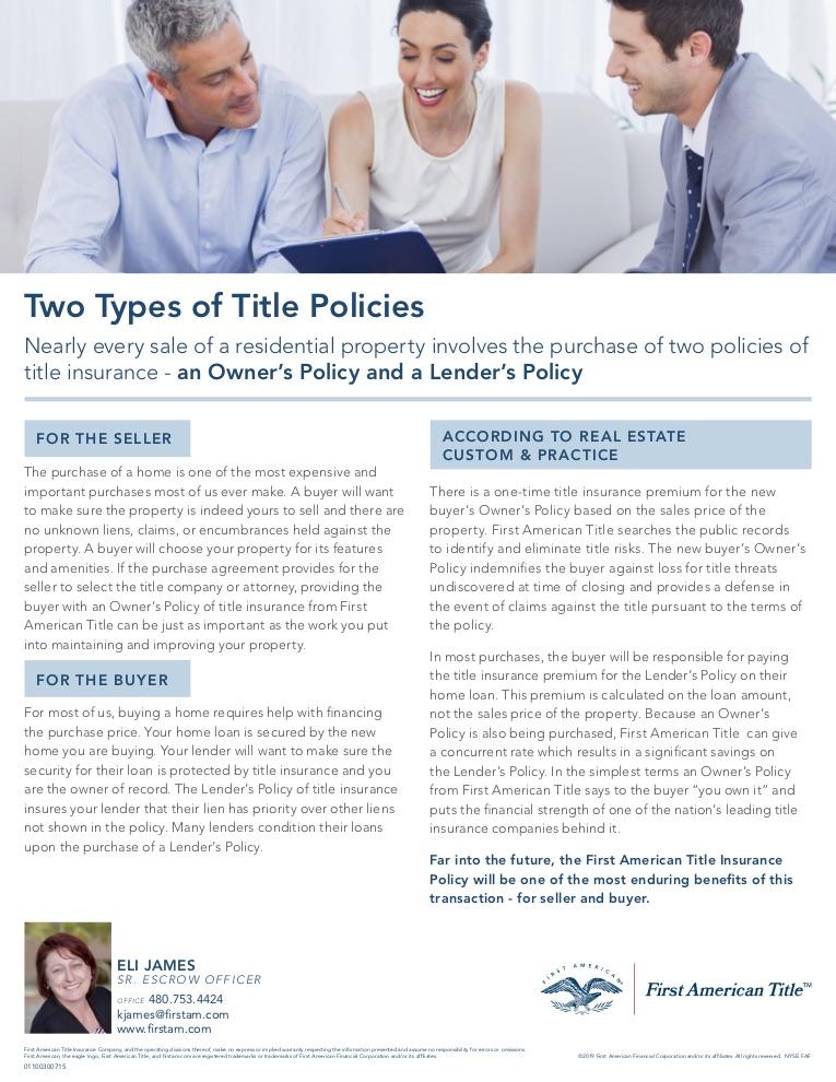 Title Insurance Explained.jpg