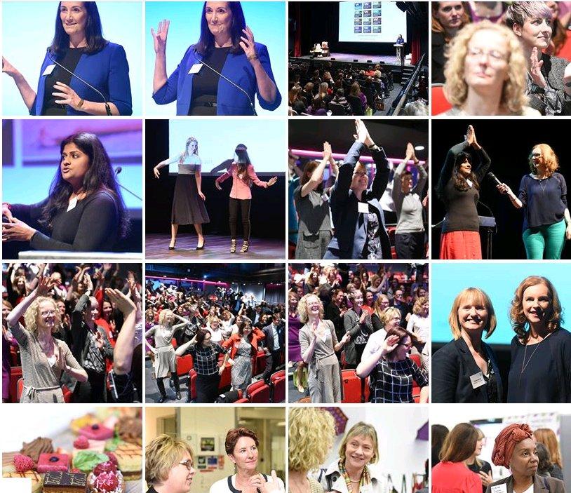 iod women conf 2017.jpg