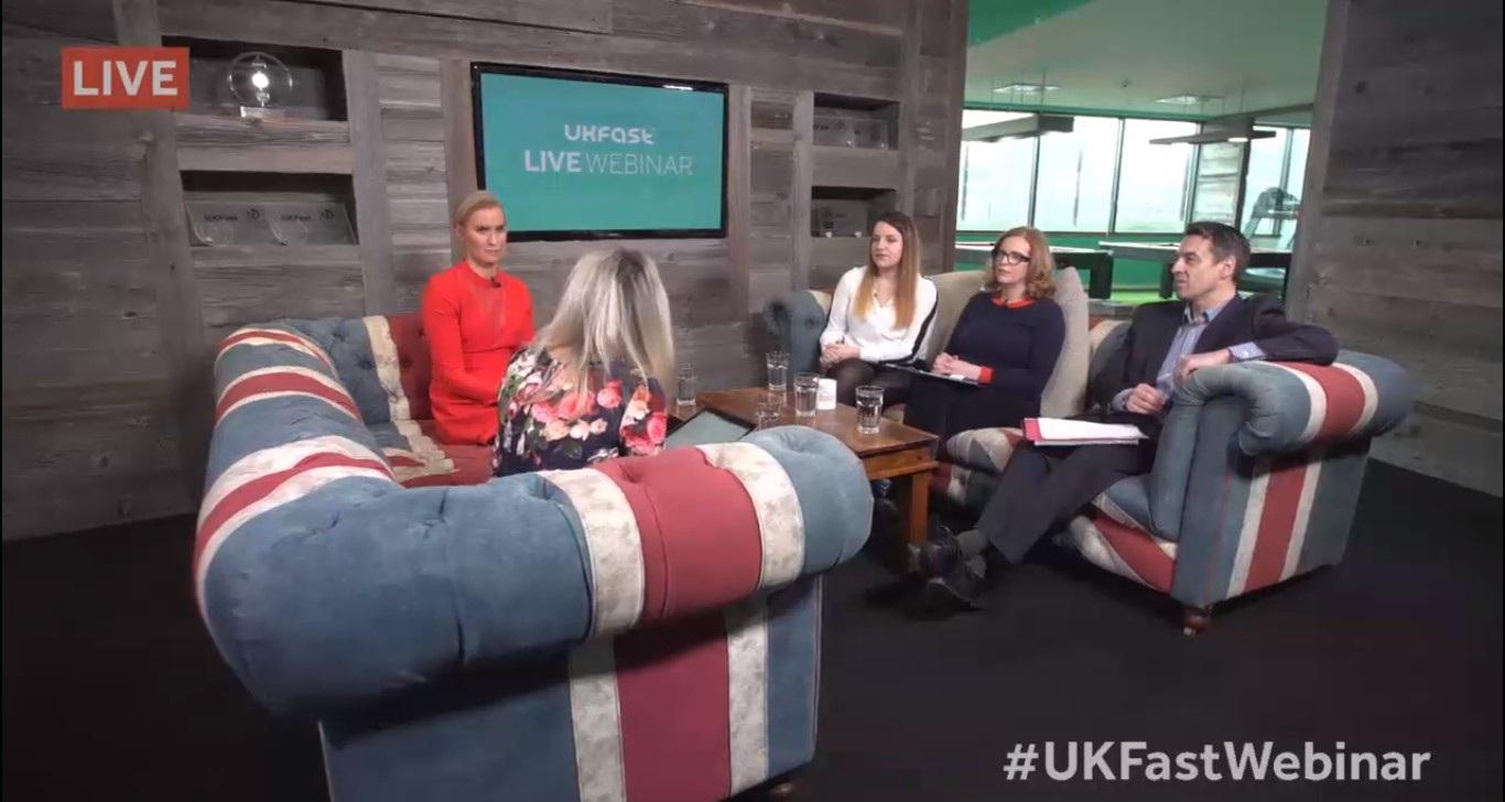 UK+Fast+mentor+panel.jpg