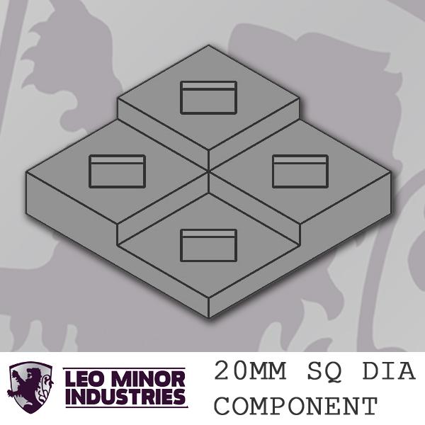COMPONENT-20-SQ-DIA.jpg