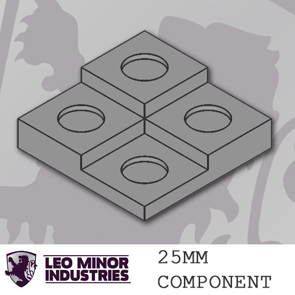 COMPONENT-25.jpg