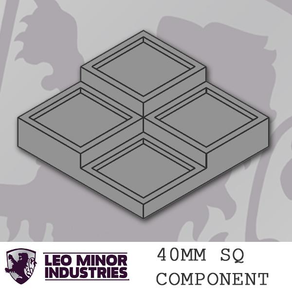 COMPONENT-40SQ.jpg