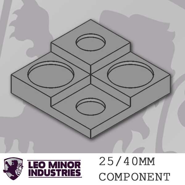 COMPONENT-2540.jpg