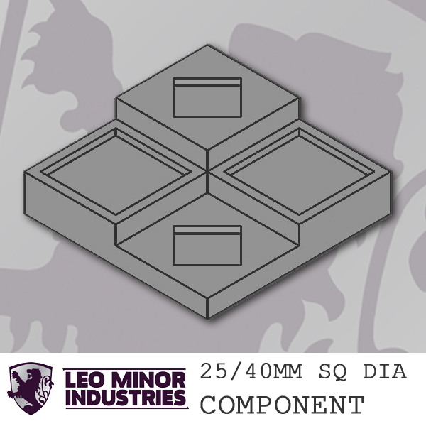 COMPONENT-2540-SQ-DIA.jpg