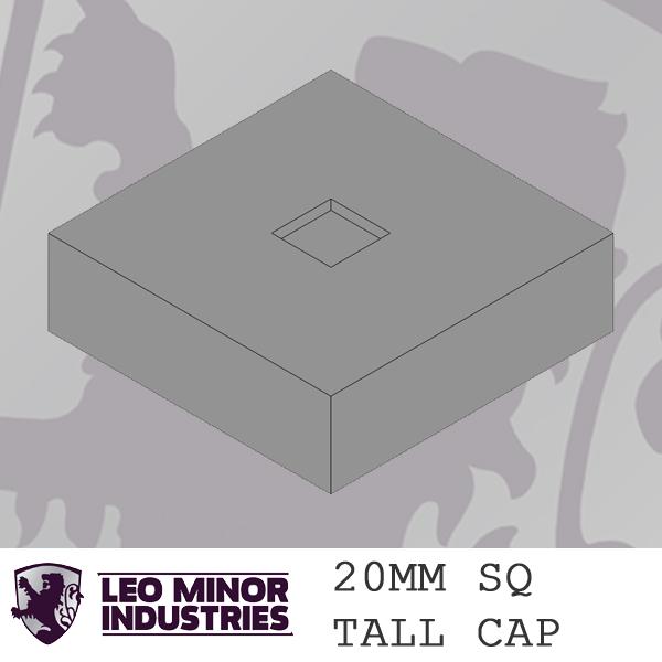 tallcap-20MMSQ.jpg