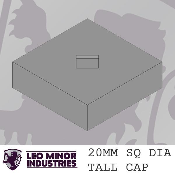tallcap-20MMSQDIA.jpg