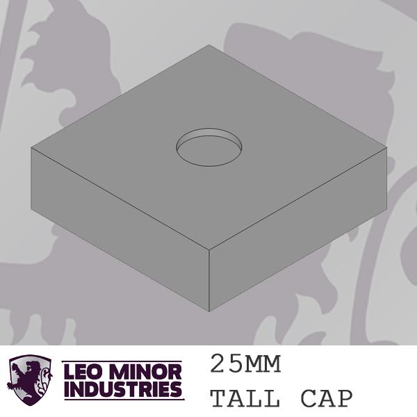 tallcap-25MM.jpg