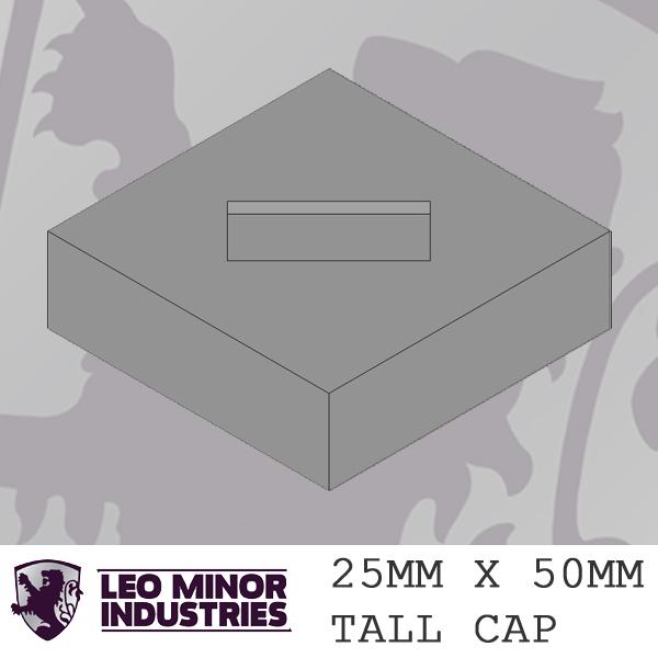 tallcap-25MM50MM.jpg
