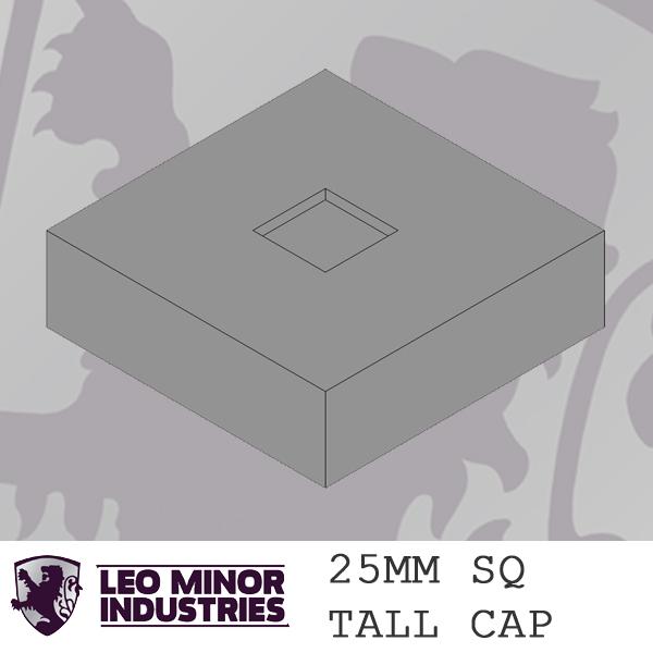 tallcap-25MMSQ.jpg