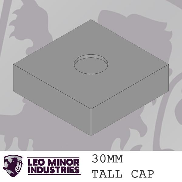 tallcap-30MM.jpg