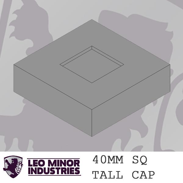 tallcap-40MMSQ.jpg