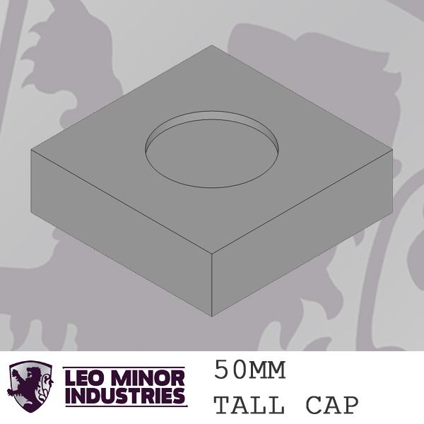 tallcap-50MM.jpg