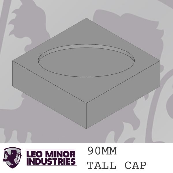 tallcap-90MM.jpg