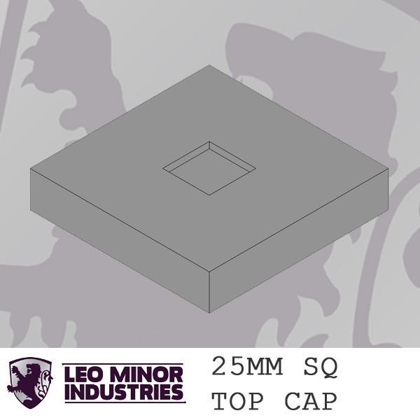 topcap-25MMSQ.jpg