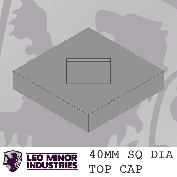 topcap-40MMSQDIA.jpg