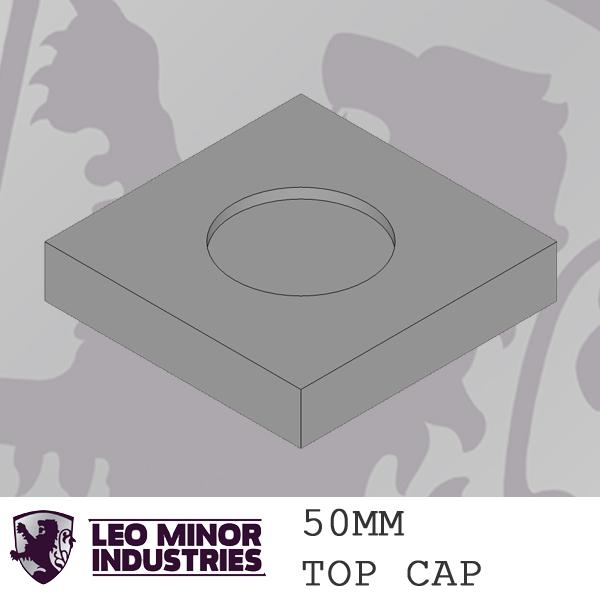 topcap-50MM.jpg