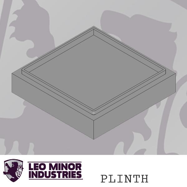 product image-PLINTH.jpg
