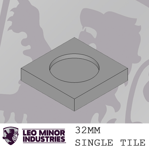SingleTile-32MM.jpg