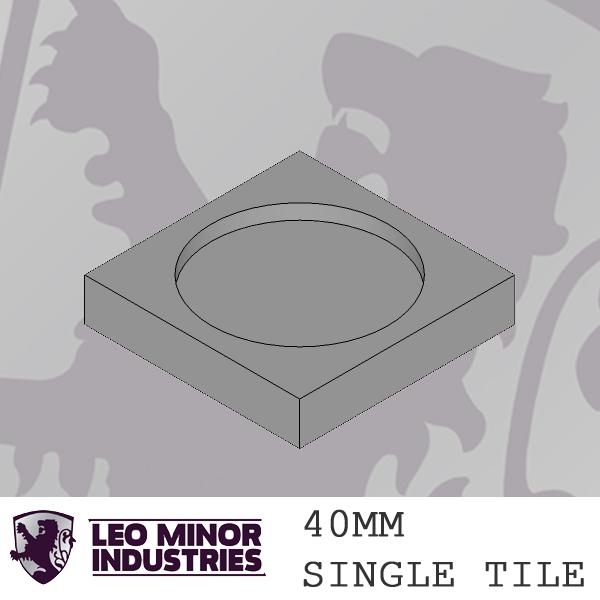 SingleTile-40MM.jpg
