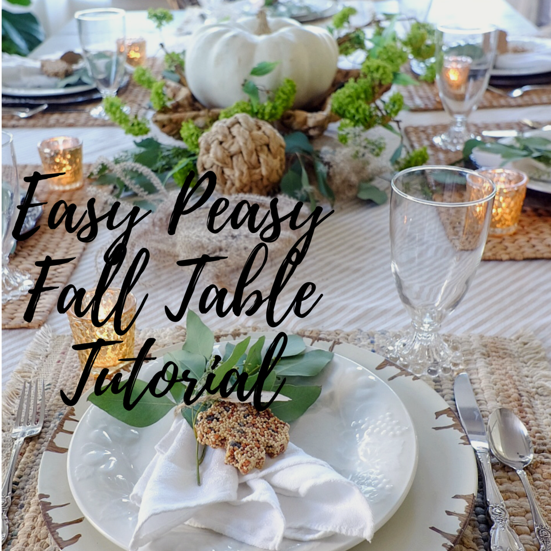 Easy Peasy Fall Table Tutorial 5.png