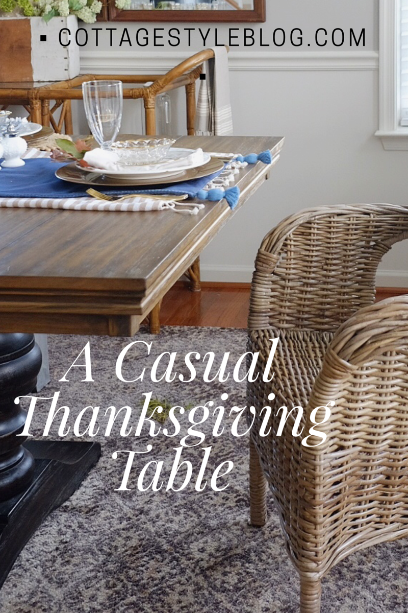 A Casual Thanksgiving Table.png