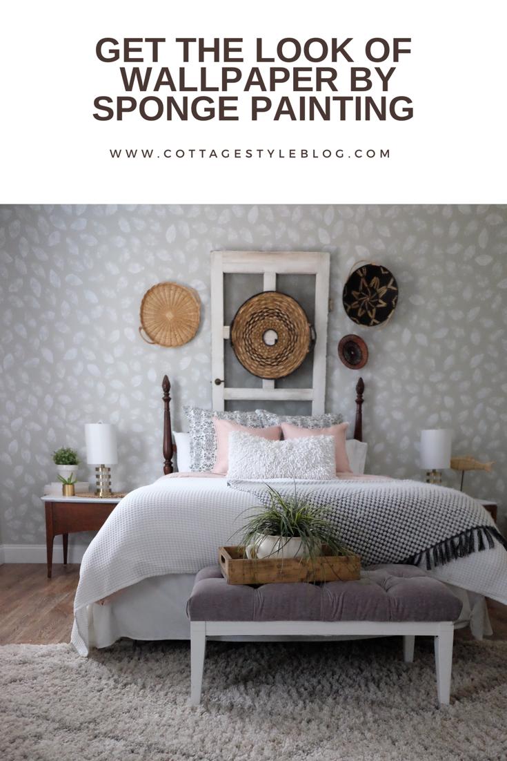 Cottagestyleblog.com