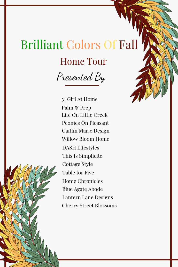 Brilliant Colors Of Fall Home Tour.png