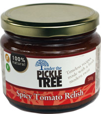 spicy-tomato-relish.jpg