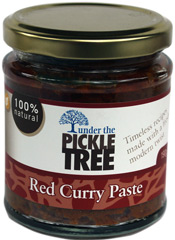 red-curry-paste.jpg