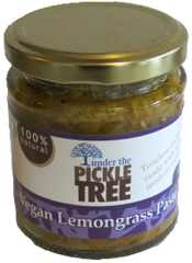 Vegan lemongrass-curry-paste.jpg