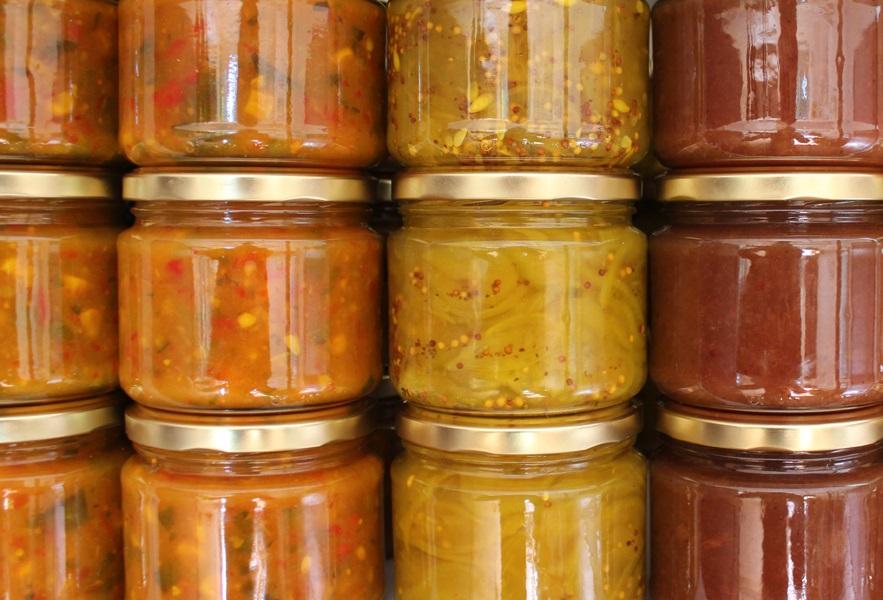 preserves-jars.jpg