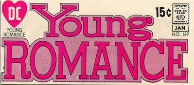 Logo Four - Issue #168 (October/November 1970) through issue #195 (September/October 1973)