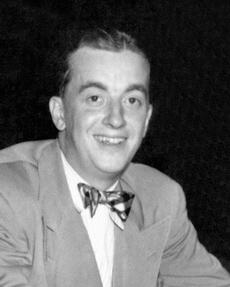 Art Saaf (1921-2007)  Romance comic book artist extraordinaire!