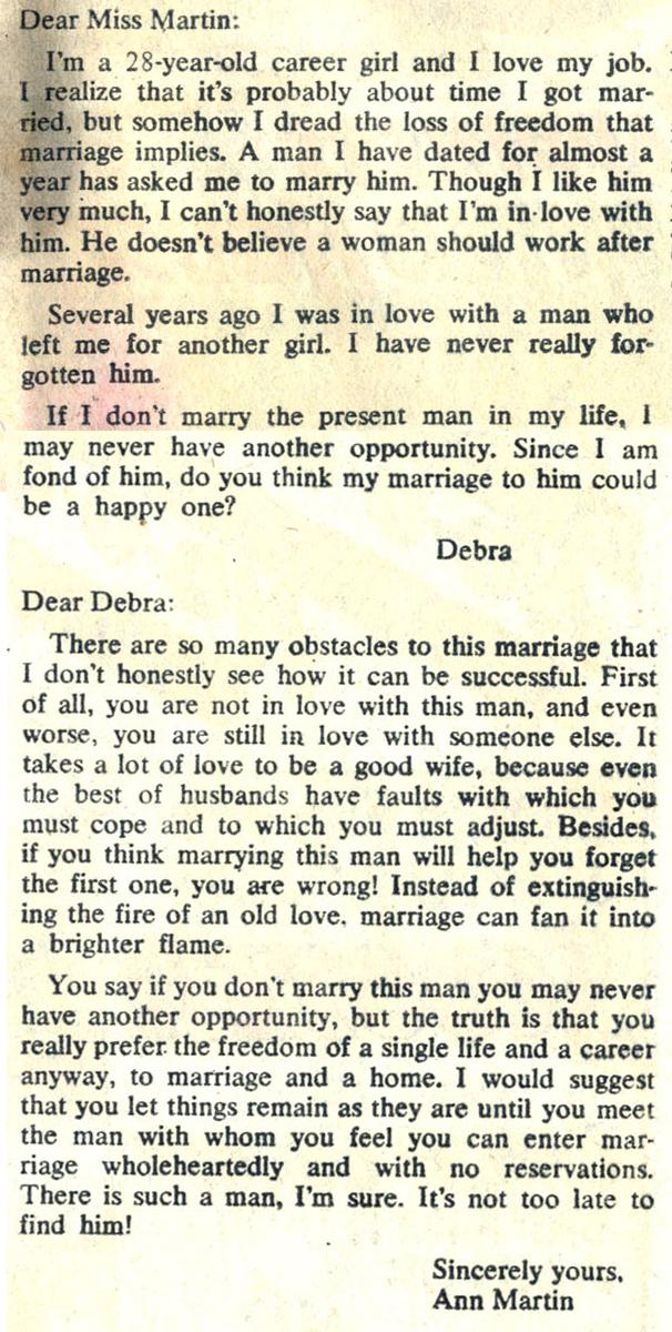 Romance comic book advice who read comics?