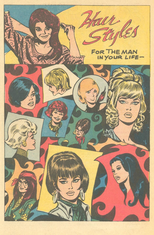 Marvel comic book fashion hairstyles women