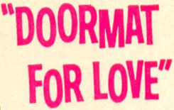 Nick Cardy romance comic books
