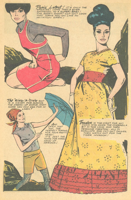 vintage fashion illustration jay scott pike