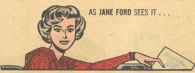 Romance comic book advice columnist history DC Comics