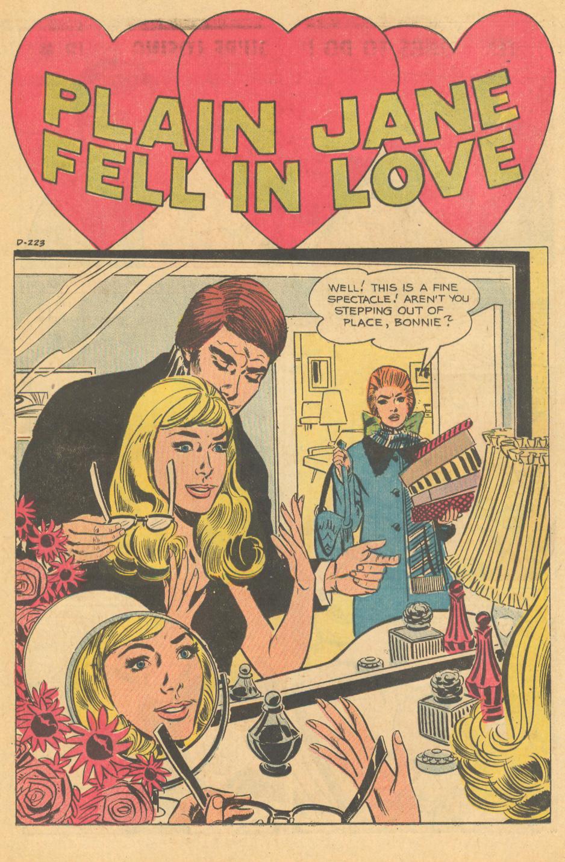 Mike Sekowsky romance comic book artist Heart Throbs 1970s