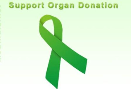 organ donation (2).jpg