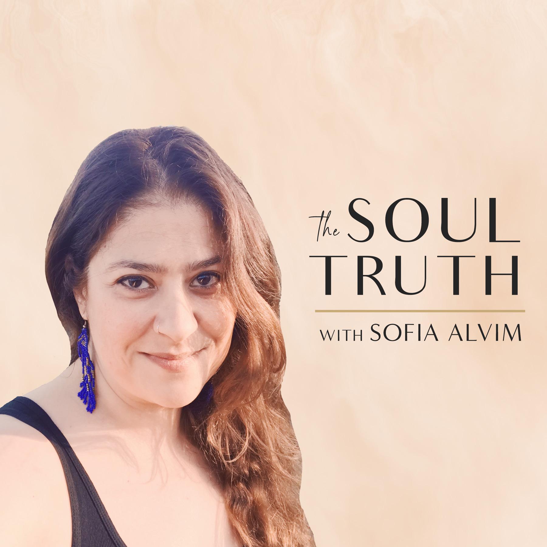 the-soul-truth-podcast-artwork.jpg
