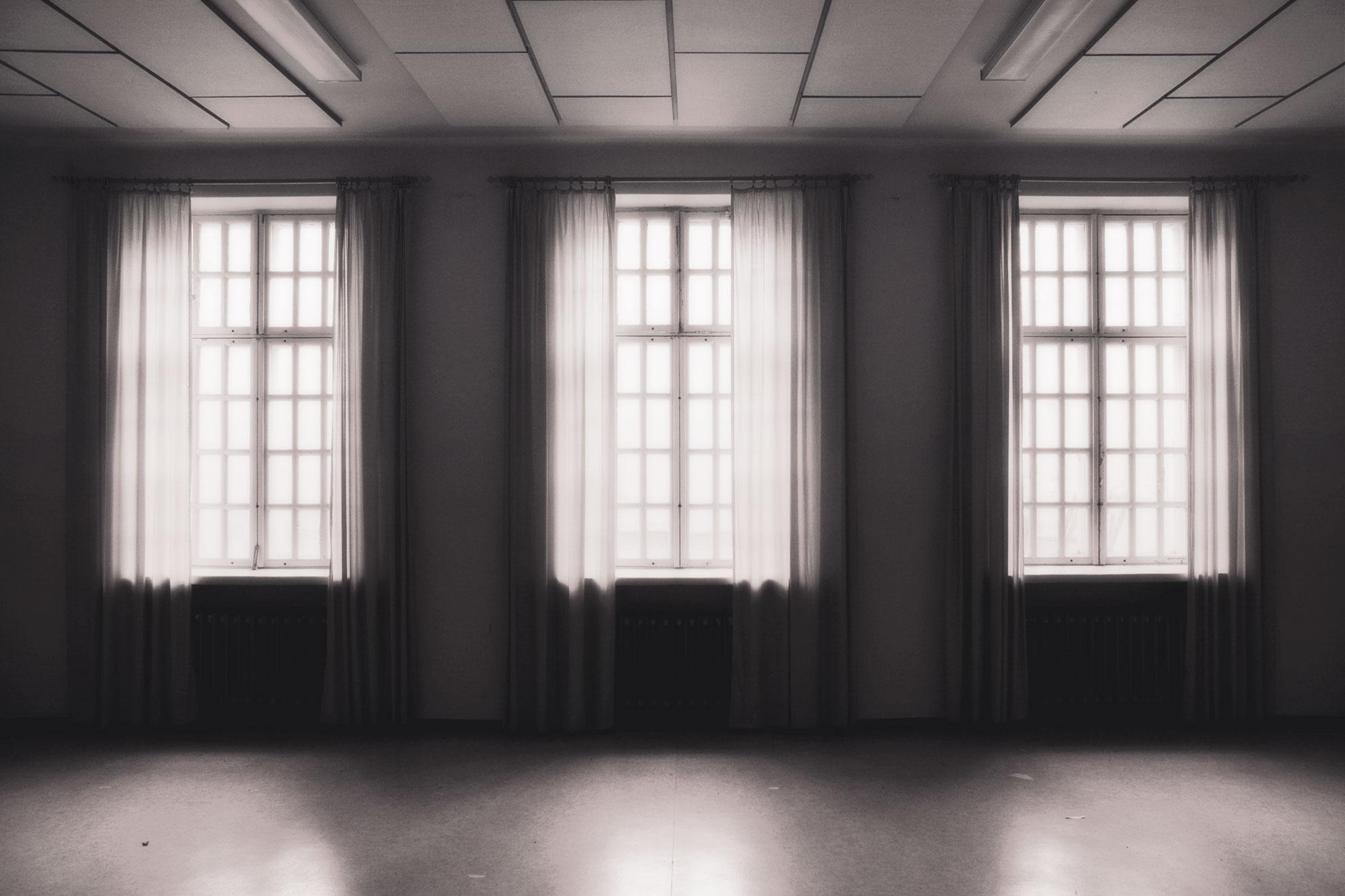 living-in-void.jpg