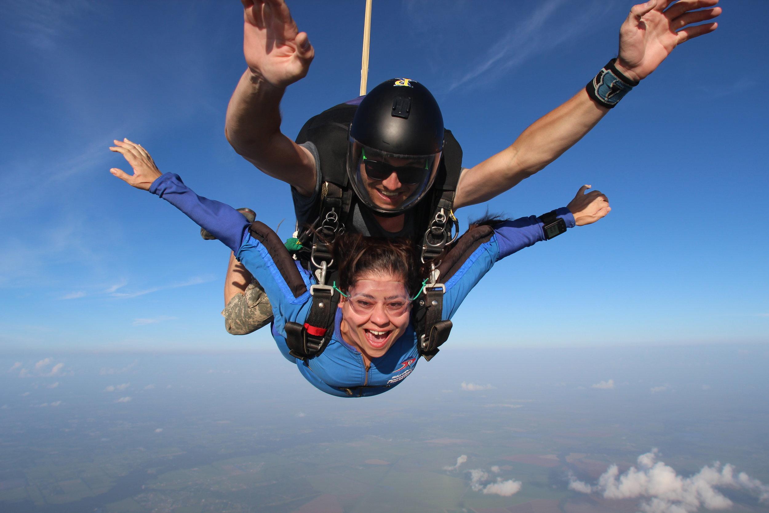 courage-sofia-skydive.JPG