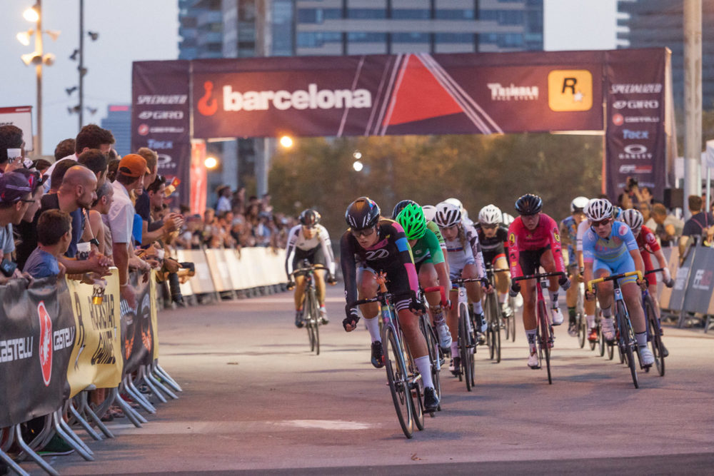 8bar-team-red-hook-crit-barcelona-fixie-fixed-gear-173-1000x667.jpg