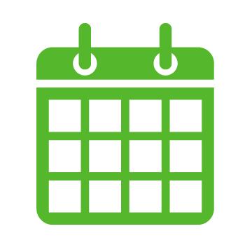 calendar-icon green.jpg