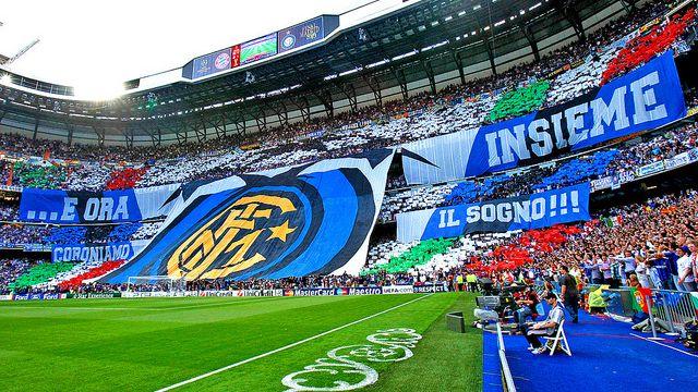 Inter AC