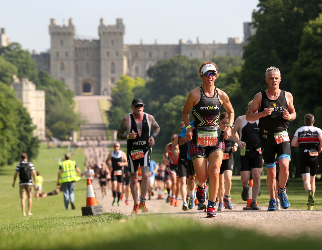 RoyalWindsorTriathlon.jpg