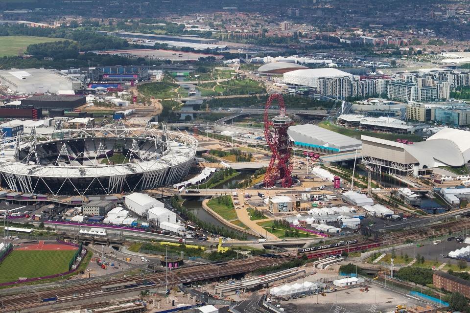olympic park london.jpg