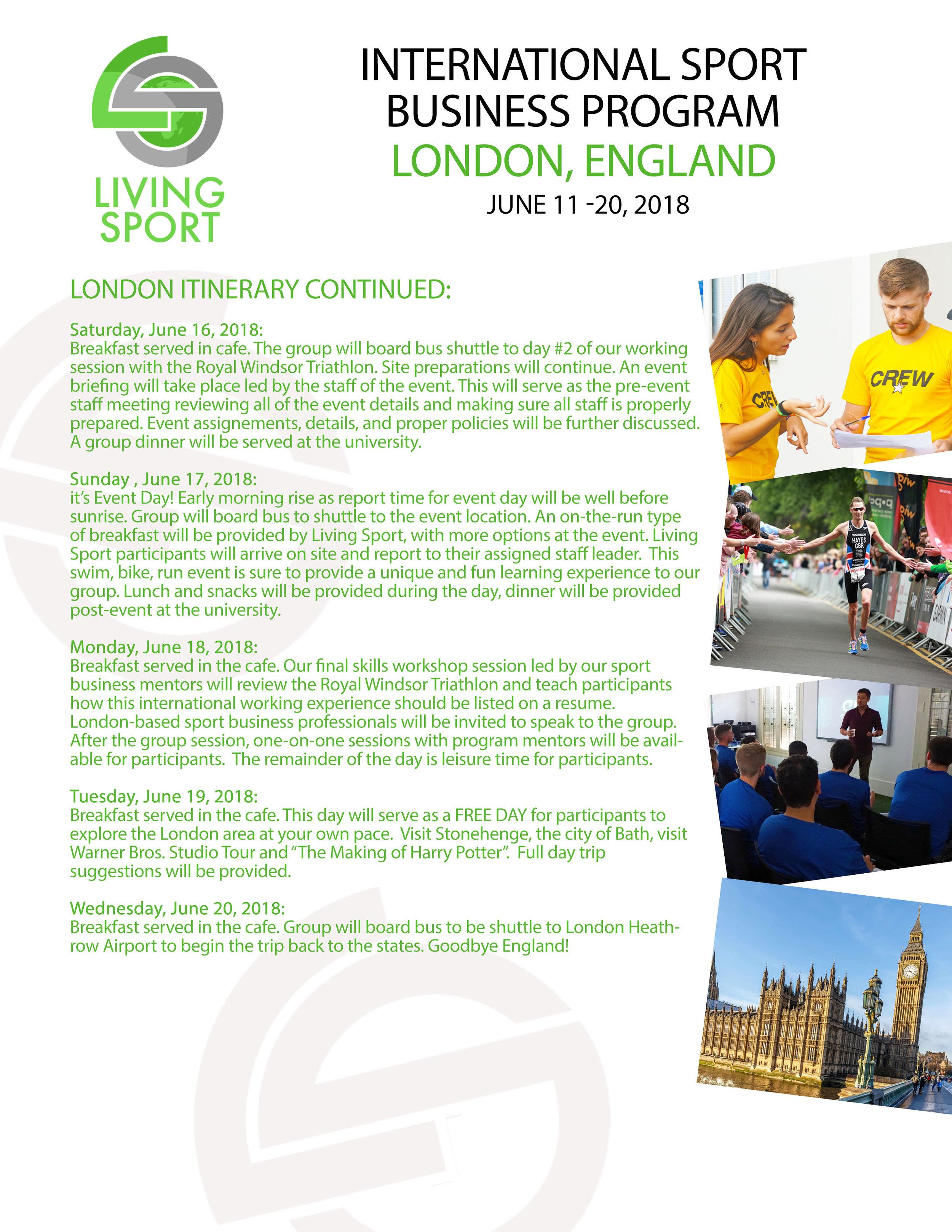 Living Sport Itinerary p2 - London 2018.jpg