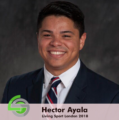 Hector Ayala LS Photo.jpg